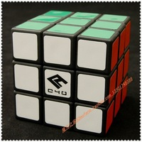 Free shipping of  Cube4you 3x3X3 Speed Cube C4U 3x3
