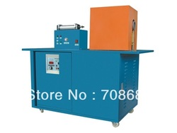 160KW Medium Frequency Induction Furnace (KIM-160AB)(China (Mainland))