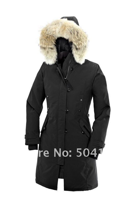 Winter Jacket Sale Womens | Outdoor Jacket