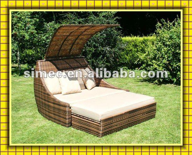 Online kopen wholesale tuin ligstoelen uit china tuin ligstoelen groothandel - Buitentuin ontwerp ...