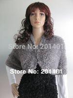Magic Scarf 100% Nylon Soft Fashion Magic Scarf/Magic Headscarf(Multiple Style) 6pcs/Lot