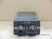 2012 nueva tecnologia a prueba de agua pura inversor de onda senoidal con cargador 230W SP