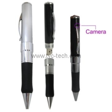 Wholesale 4GB MP9 Digital Pocket Video Recorder,Digital Hidden Camera, Pocket Mini DV ( 640*480 )(China (Mainland))