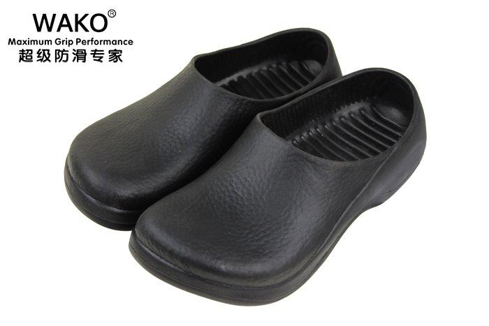 Wako Outdoor Sandals And Apparels Outdoor Sandals