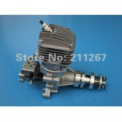 Hot sale ! DLE35RA 35cc gasoline engine for RC Airplane(China (Mainland))