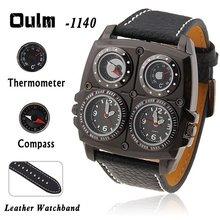 popular military compass watch
