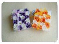 Мыло 5 $50 /30 soap XZH-015