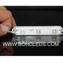 wholesale super flux led module