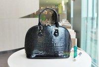 Free shipping 2014 Europe & America,New Fashion bag, skull evening bags, handbags, Shoulder bags,Ladies totes,Pu Leather Handbag