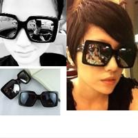 Mali non-mainstream rubric mercury reflectorised mirror the trend of glasses