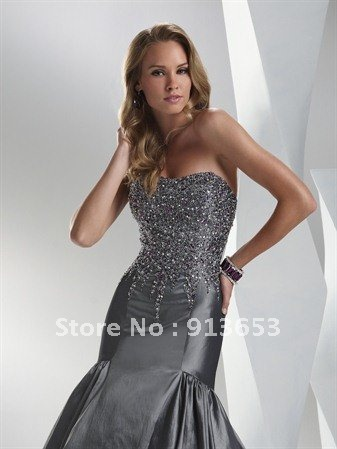 Prom Dress Stores on Gowns Prom Dresses Picture In Prom Dresses From Gorgeous Dress S Store
