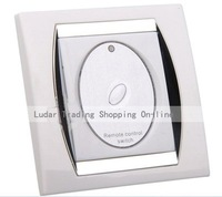 Digital Wireless FK-921A Intelligent Remote Control Switch