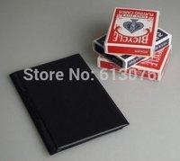 Appearing Decks,magic tricks,card magic,illusions,card tricks novelties,close up, stage magic free shipping