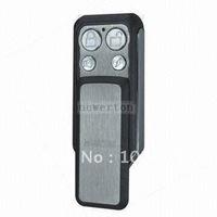 RF remote control transmitter duplicator 433.92MHz