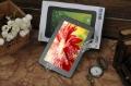 "Onda V712 7"" IPS 1280x800 Dual Core 1.5ггц Android 4.0 Tablet PC 16GB Двойной Камерой, HDMI, WIFI, 1GB DDR3"