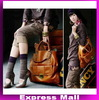 2012 Fashion Women's PU Handbag,Retro Messenger Bag,Shoulder bag,1PC,Free Shipping