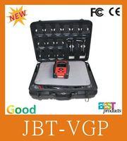 NEW Universal Car diagnostic Doctor JBT-VGP
