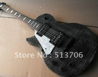 Wholesale Left Hand Newest JOE PERRY Electric Guitar High Musical instruments Free Shipping