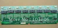 100% new original I315B1-16A V315B1-L01  FREE SHIPPING  High Voltage Board