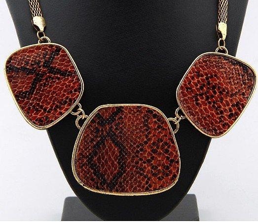fashion jewelry wholesale distributors