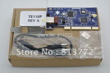 Free shipping TE110P