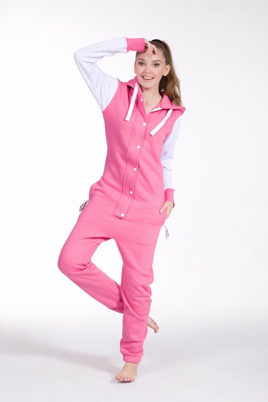 nordic way onesie jumpsuit onlineshop f r kleine. Black Bedroom Furniture Sets. Home Design Ideas
