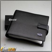popular cd case