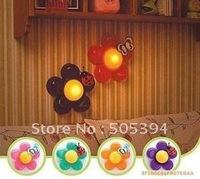 Хранение корзины Gamesalor 8654