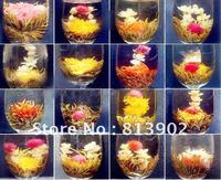 Free shipping 250g Ferment New taste Orange puerh tea ,Good For Health,Good gift , PT003