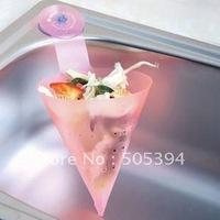 Чашки и блюдца alsijp 00bk8700