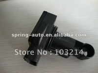 Guaranteed 100% 1 pc air flow meter for VOLVO 197408-0040/ ZL01-13-215/ZLY1-13-215 /197400-2010
