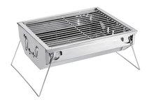 oven barbecue price