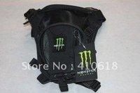 New KAWASAKI  ghost hand outdoor leg package knight legspackageoff-road motorcycle legs package