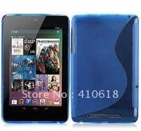 V Power GOOGLE NEXUS 7 protective cover protective shell  water sets