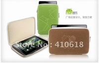 Interior package 7 inch and 8-inch Google Nexus Lenovo A1 A2 Le pad A2107 protective cover