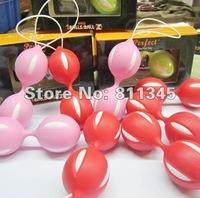 High quality adult sex toys balls