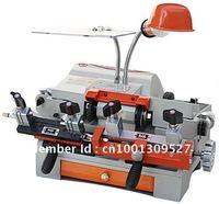 GOSO BW-100F Key Cutting Machines , Key Duplicating Machine 100F GOSO Brand , High Quality ,Best Seller ,Key Duplicator