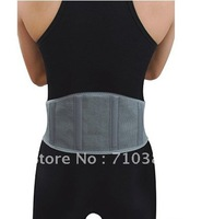 Magnetic Fitness Waist Trimmer    EL-001C