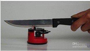 Инструмент для заточки ножей 10 x инструмент для заточки ножей kow 2015 1 360 apex edge 304 3 bb1