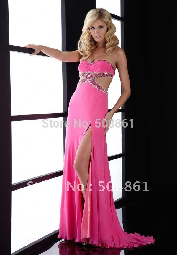 Cheap Designer Evening Dresses Australia - Mother Of The Bride Dresses