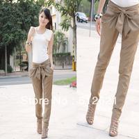Женские брюки Ocalar E0802