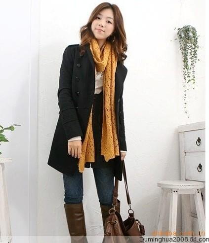 Autumn Fashion Women Women 39 s Casual Fashion
