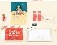 prince love card set   A121