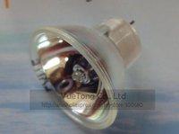 Osram 64255 LT05013 KL-200 Fiber light source lamp 8V 20W GZ4