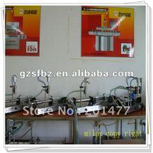 popular filling machines manufacturers