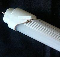 1.2m T8 LED tube (16W,1500lm,120cm,aluinum shell,aluminum pcb)DHL EMS free shipping