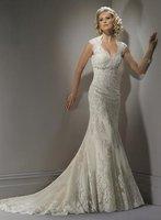 Free Shipping Bernadette J1399 Wedding Dresses