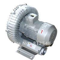 2RB610H06 aguraculture air mover carpet dryer,electric ring blower,regenerative vacuum pump,electric air compressor