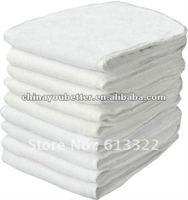 Reusable diaper inserts,Microfiber cloth diaper,free shipping