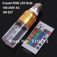 cheap led decorative light bulbs